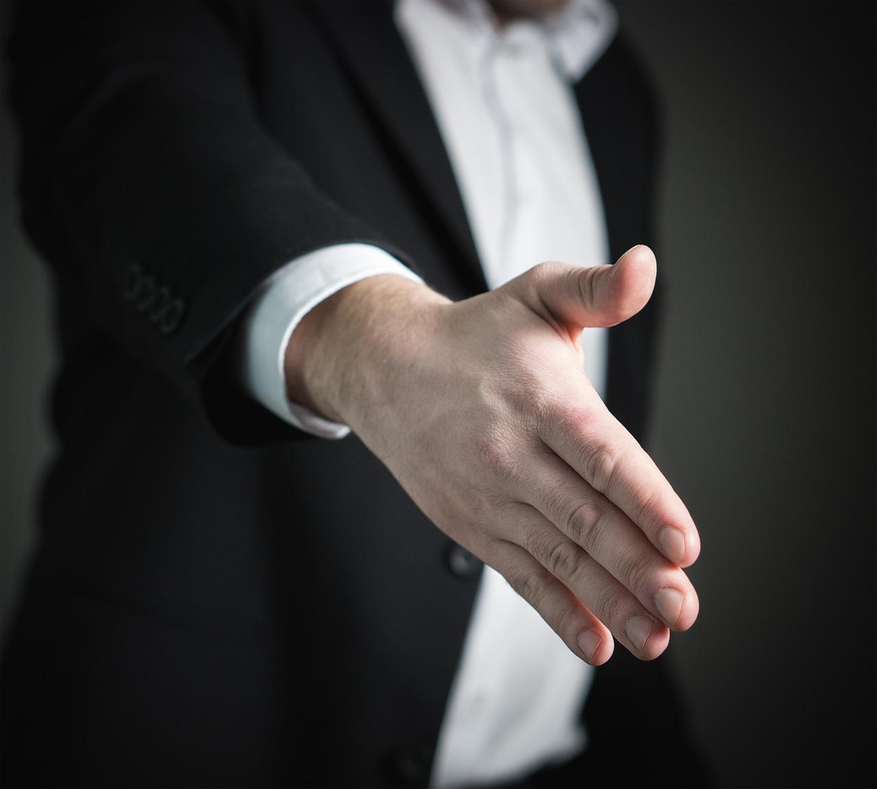 Les obligations qui incombent à un professionnel lors d'une vente immobilière