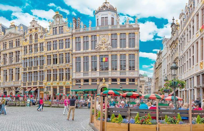 Quelques conseils pour acheter un appartement à Bruxelles